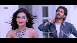Ore Piya Hero 420 Bengali Movie 2016 | Full HD Song | Om | Nusraat Faria |
