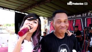 download lagu Cinta Berawan -  Mega Mm - Arnika Jaya gratis