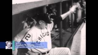Chicago White Sox Win the 1959 AL Pennant