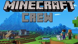 Minecraft - Capture the Flag - Episode 1