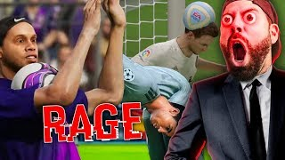 FIFA 20 RAGE and FUNNY MOMENTS with Nick28T #1 - FIFA 20 Ultimate Team