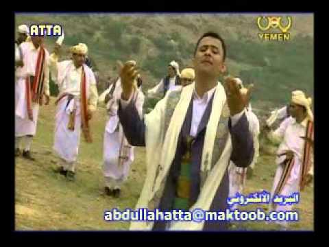 شيخ الطيور   غناء الفنانين   عبدالرحمن الأخفش ويوسف البدجي Music Videos