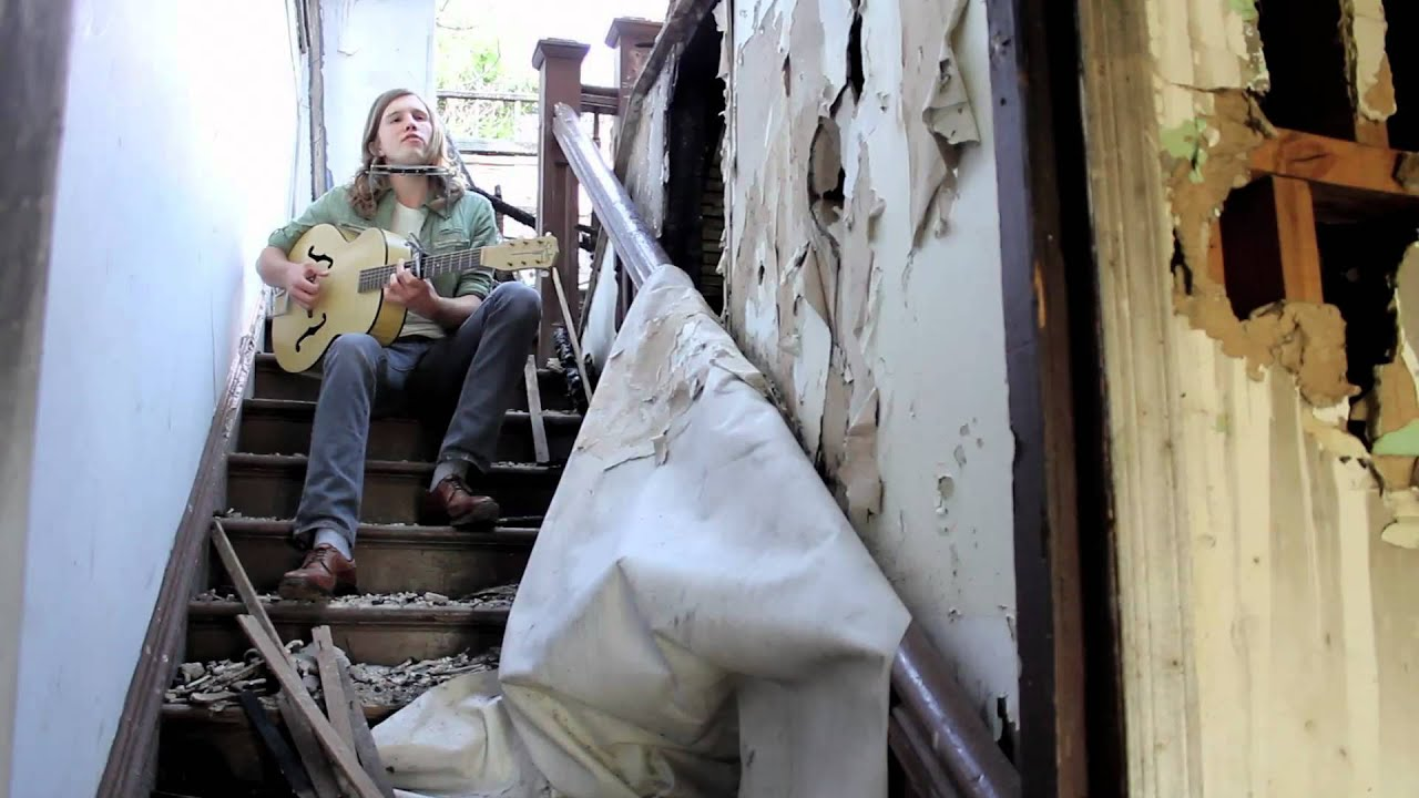 Adam sams this old house song silhouettes 5 youtube for Old house songs