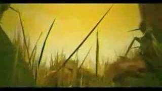 Myst Games Trailer