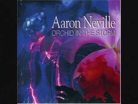 Aaron Neville - Earth Angel