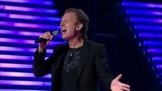 Gary Wright Dream Weaver Live Hit Man Returns David Foster And Friends 15 Oct 2010 Hd