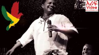 Hot New Ethiopian Music 2014 HD, Teddy Afro - Arif Video Www.ArifVideo.com