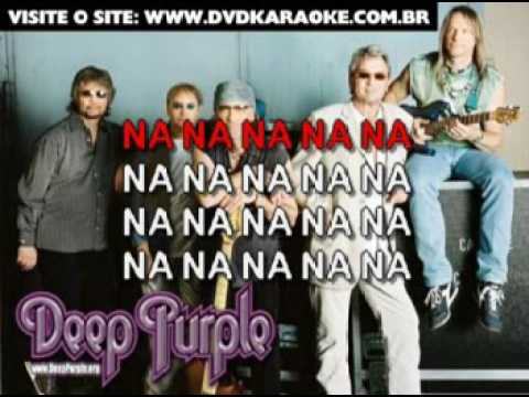 Deep Purple   Hush