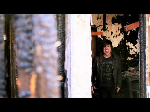 Greeley Estates-