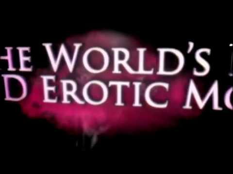3d Sex And Zen  Extreme Ecstasy2 video
