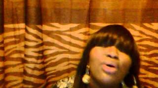tyra bolling still in love cover by kiah