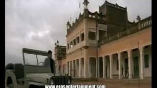 Pinjar (2003) - Official Trailer