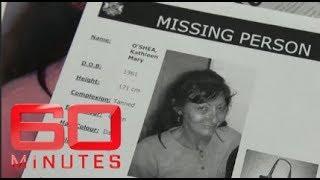 Who killed Katie O'Shea? | 60 Minutes Australia