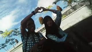 Video persahabatan | vidio persahabatan paling sedih |vidio persahabatan keren|animasi persahabatan