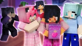 Operation: SLUMBER PARTY! | MyStreet Phoenix Drop High [Ep.14 Minecraft Roleplay]
