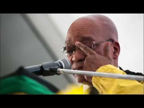 Road to elections: Nkandla fallout dogs ANC