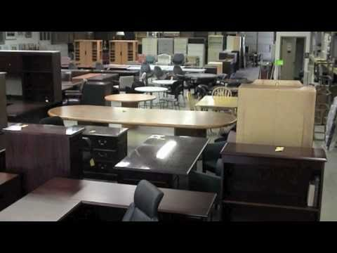 Office Furniture Today York Pa Used