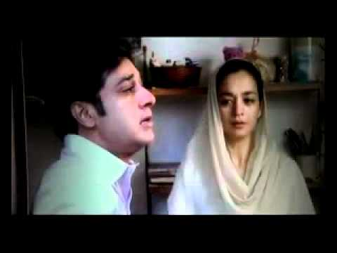Meri Zaat Zarra-e-Benishan Full Song-drama song-Rahat Fateh...