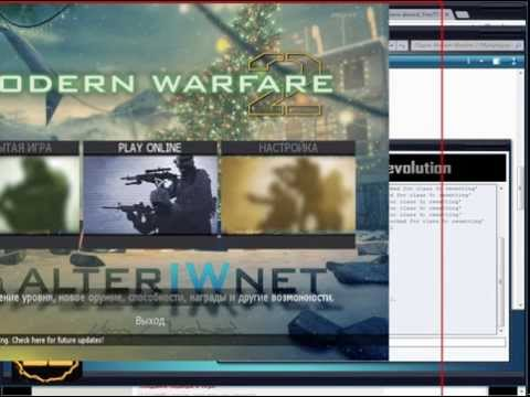 The title says it all folks, activision has released their official call of duty modern warfare 3 dlc collection