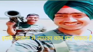 Top motivation video's#_rocket_launcher indian army para special force training videos