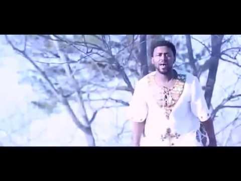 New Ethiopian Music 2014 Haileyesus Feyssa-SVideoemay(Official )(VEVO)