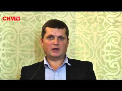«Чернівцітеплокомуненерго» заборгував НАК «Нафтогаз» 71 млн грн
