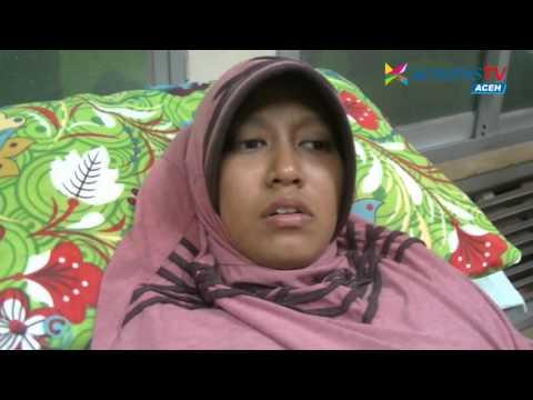 SISWA KERACUNAN | KOMPAS NEWS ACEH 29/04/2016