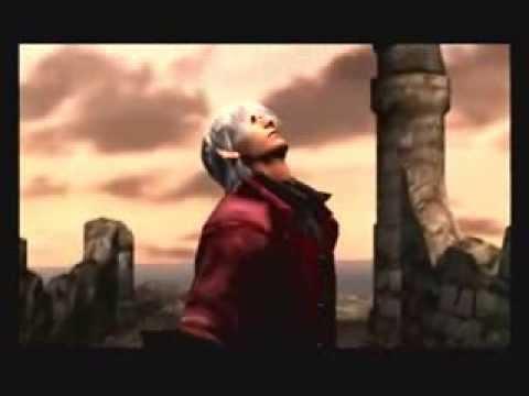 Descargar Devil May Cry 1 para pc
