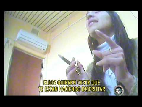 La Nueva Prostitucion - Del Chat a la Cama - Documentos America