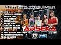 Full Album Langgam Sragenan 1 Jam Nonstop Campursari ARSEKA MUSIC