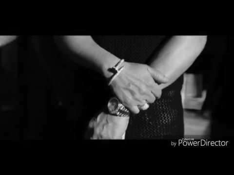 Yandel, Explicale Ft Bad Bunny (Video Oficial)