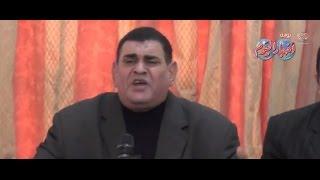 """قيادى منشق عن الجماعة الأسلامية : """" بالأدلـة يــوم 28 نوفمبر نهايـة الأخـوان   """""""