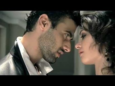 Top 5 Sexual and Sensual Indian Ads (WIldstone KS Maaza Amul...