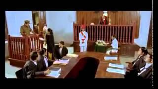 Grandmaster - Grandmaster Malayalam Movie Song Akeleyo Ft Mohanlal