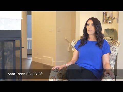 Digital Video Listings Testimonial!