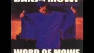Vídeo 1 de Danja Mowf