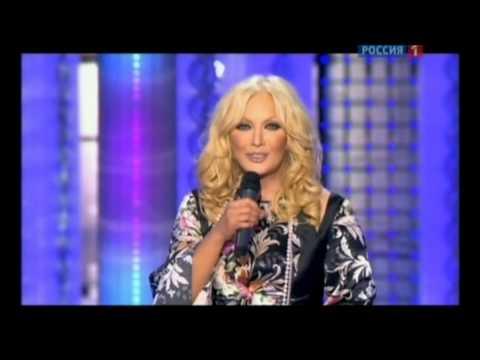 Таисия Повалий - Мама - мамочка