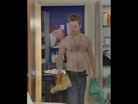A campaign video supporting our petition to get Rob Kazinsky, Charlie Clements and Scott Maslen doing The Full Monty on Children In Need night 2009! http://w...