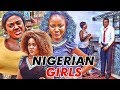 Download NIGERIAN GIRLS 1 - LATEST 2017 NIGERIAN NOLLYWOOD MOVIES in Mp3, Mp4 and 3GP