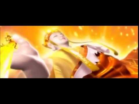 Sự Tích Địa Tạng Vương Bồ Tát (Phim Hoạt Hình, 3D)