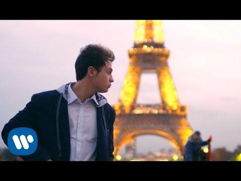 Benji & Fede - Lettera (Official Video)