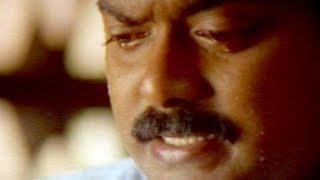 Anantham Vanthathadi Video song from Roja Malare