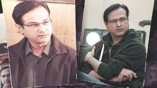 Sajna   Asif Akbar   Official Lyric Video   Bangla new song 2017