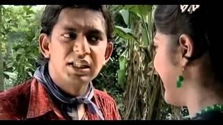☛☛ Natok 2016 Comedy -বাটপার হিরু by Chanchal Chowdhury New Bangla Natok 2016 ☚☚