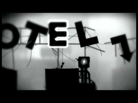 Limbo walktrough capitulo 18-26
