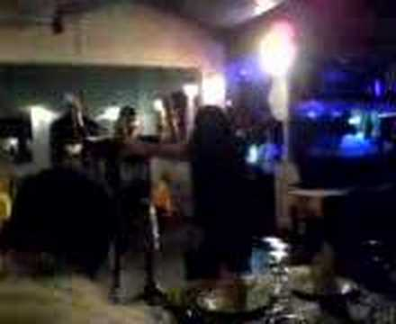 Arabe Party 2 video