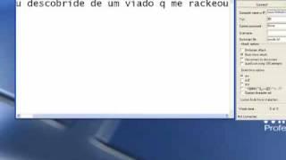Vídeo 4 de Salviano Pessoa