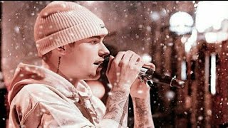Justin Bieber - You Make Me New Song 2019 (Official) Video 2019
