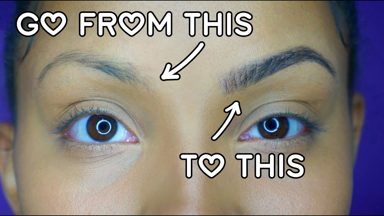How To Make Face Beautiful Naturally
