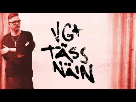 VG+: Täss näin (AUDIO)